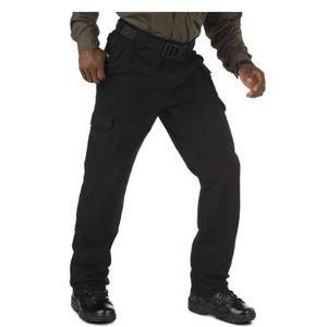 Other - 5.11 tactical pant in black